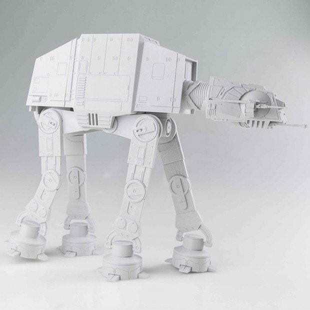 at-at_walker_cutaway_3d_print_by_kirby_downey_2
