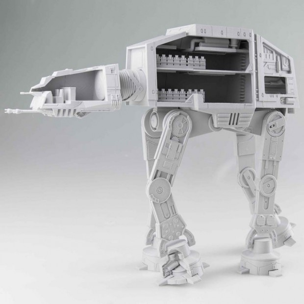 at-at_walker_cutaway_3d_print_by_kirby_downey_3