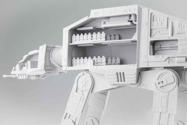 at-at_walker_cutaway_3d_print_by_kirby_downey_4