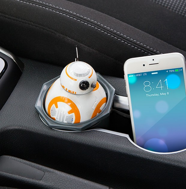 bb8_charger_1