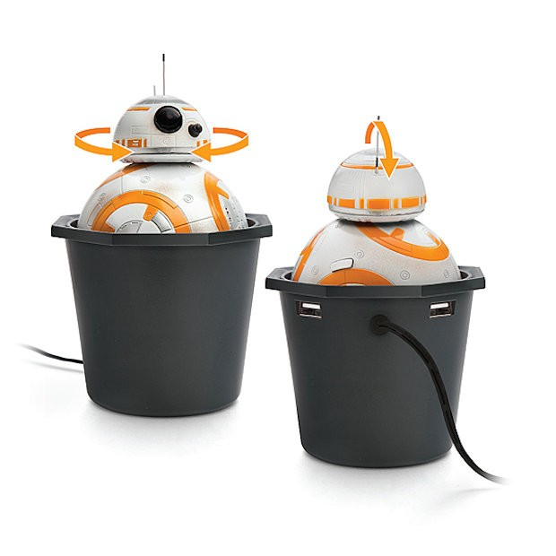 bb8_charger_2
