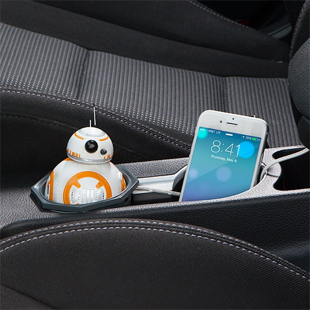 bb8_charger_3