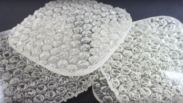 bubble_wrap_1