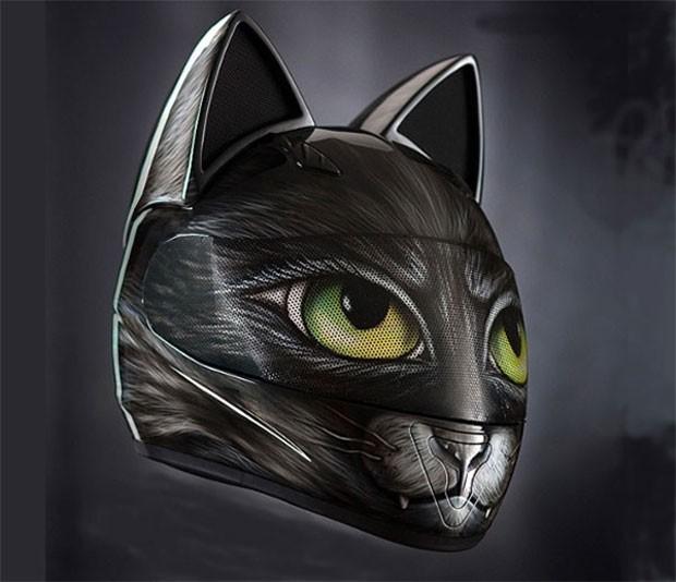 cat-helm-1