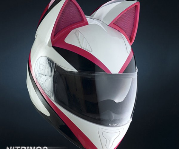 cat-helm-2