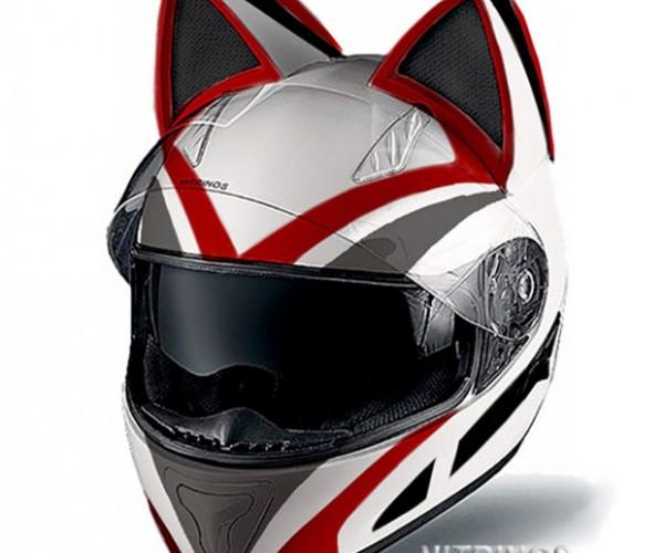 cat-helm-3
