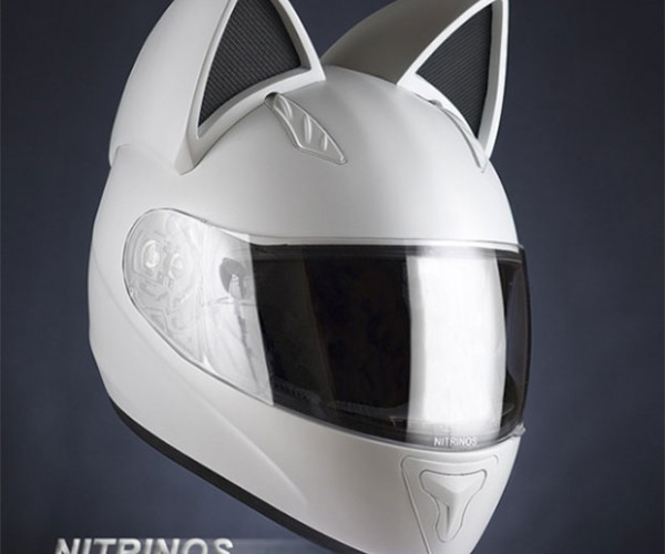 cat-helm-4