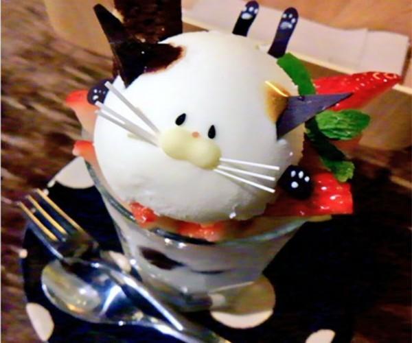 cat-parfet-3