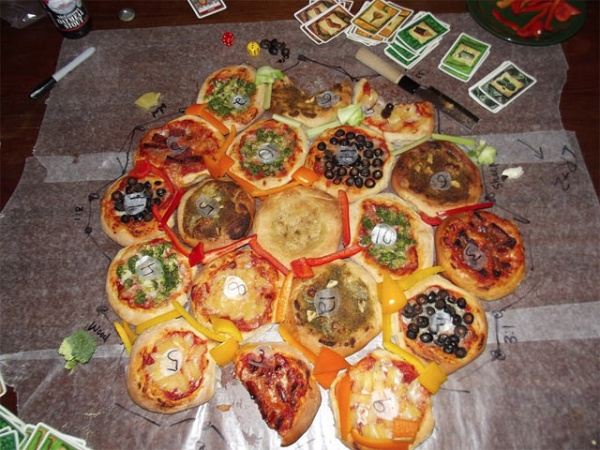 catan_pizza_1