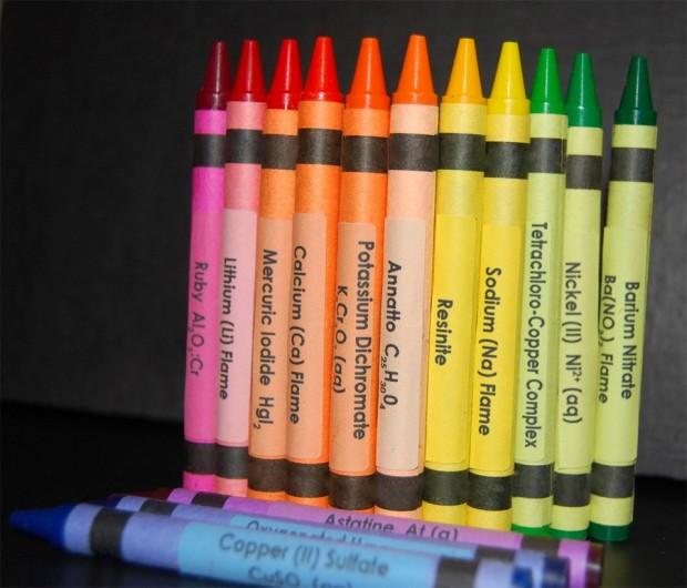 chemisty_crayons_2