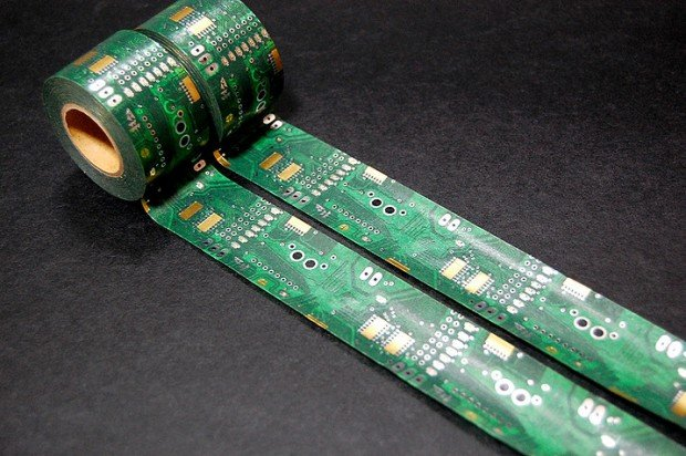 circuit_board_masking_tape_1