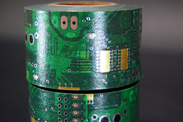 circuit_board_masking_tape_2