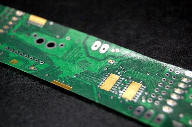 circuit_board_masking_tape_3
