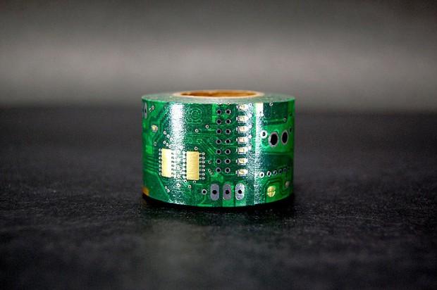 circuit_board_masking_tape_4