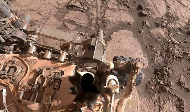 curiosity_rover_vr