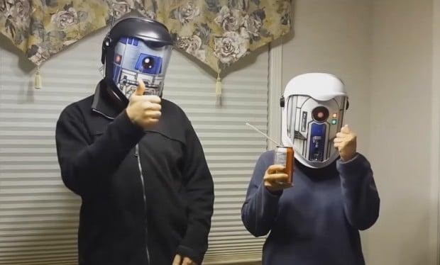 diy_star_wars_droid_translator_helmets_by_minimum_effective_dose_1