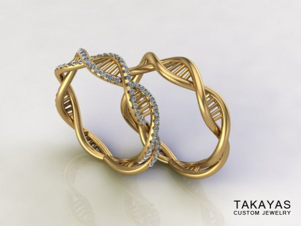 dna_rings_4