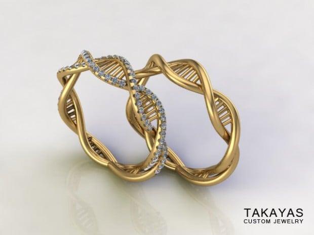 dna_rings_4