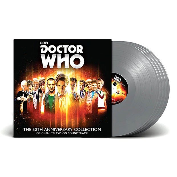 doctor-who-records-1