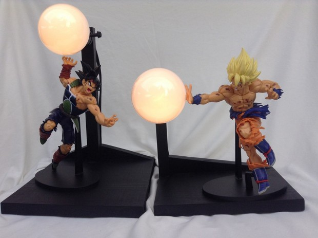dragon_ball_z_lamp_by_litupinteriordesign_10