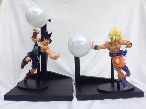 dragon_ball_z_lamp_by_litupinteriordesign_11