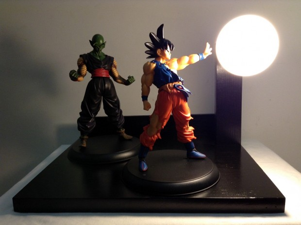 dragon_ball_z_lamp_by_litupinteriordesign_12