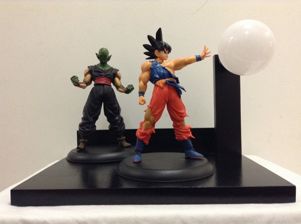 dragon_ball_z_lamp_by_litupinteriordesign_13