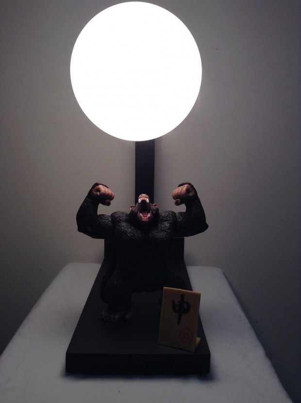 dragon_ball_z_lamp_by_litupinteriordesign_14