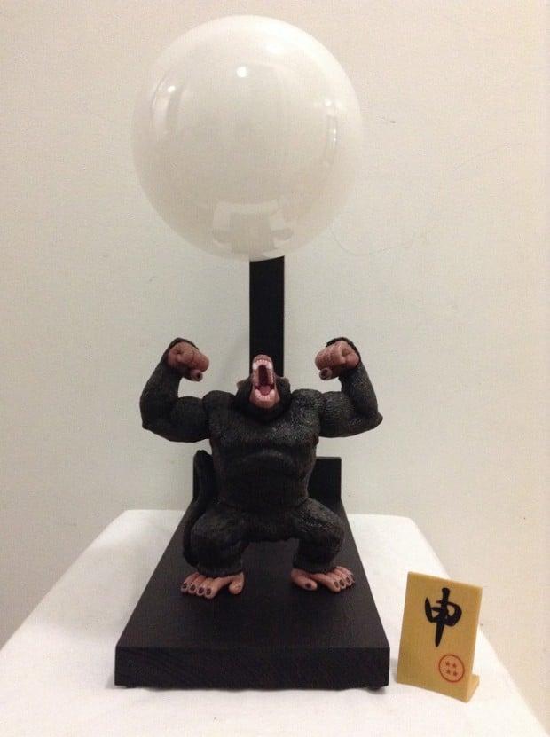 dragon_ball_z_lamp_by_litupinteriordesign_15