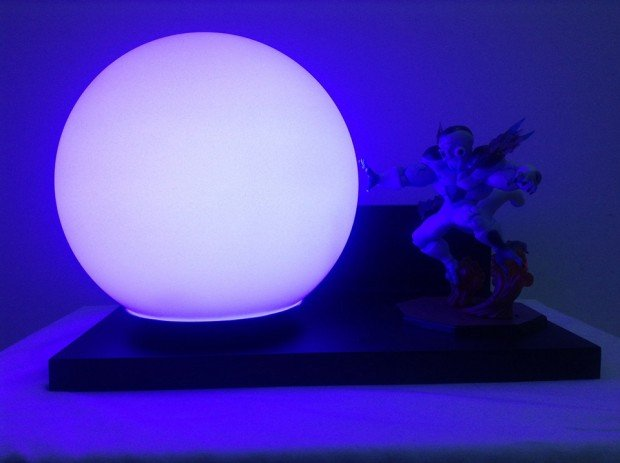 dragon_ball_z_lamp_by_litupinteriordesign_16