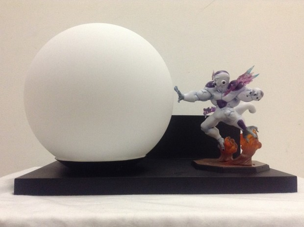 dragon_ball_z_lamp_by_litupinteriordesign_17