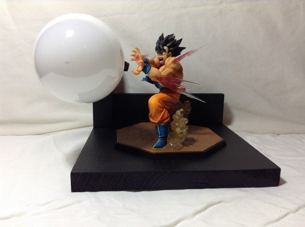dragon_ball_z_lamp_by_litupinteriordesign_2