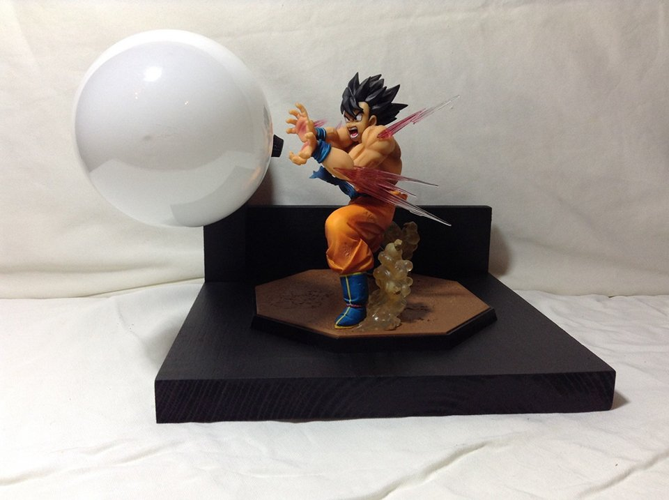 Dragon_ball_z_lamp_by_litupinteriordesign_2 Zoom In