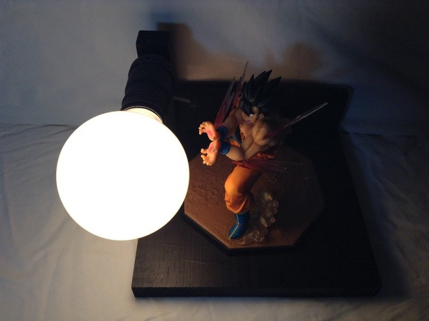 dragon_ball_z_lamp_by_litupinteriordesign_3