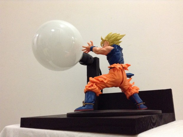dragon_ball_z_lamp_by_litupinteriordesign_5