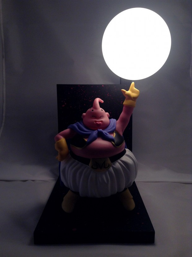 dragon_ball_z_lamp_by_litupinteriordesign_6