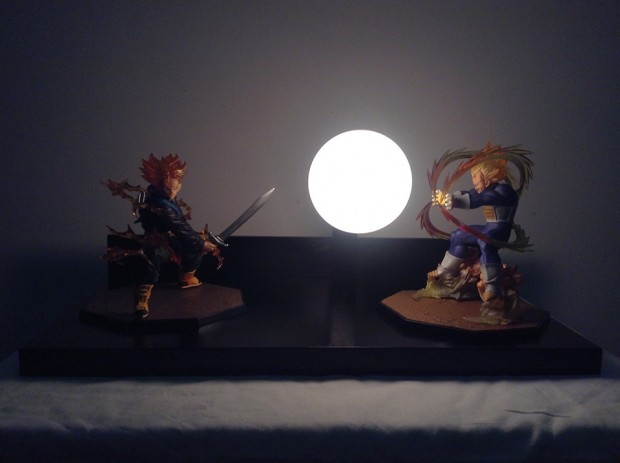 dragon_ball_z_lamp_by_litupinteriordesign_8