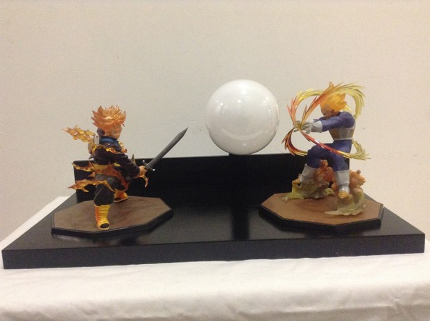 dragon_ball_z_lamp_by_litupinteriordesign_9
