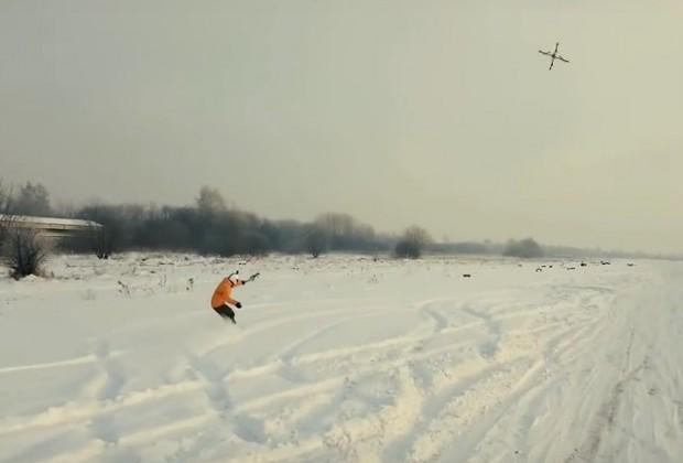 drone_boarding_1