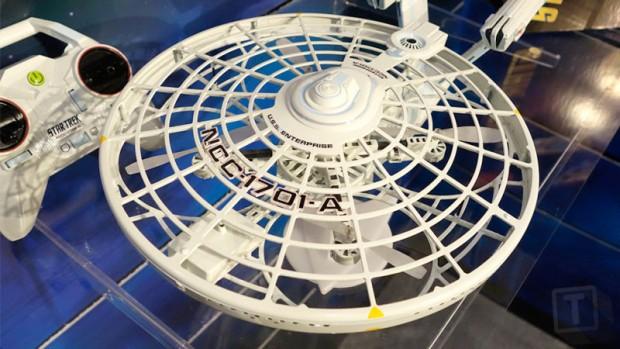 enterprise_drone_2