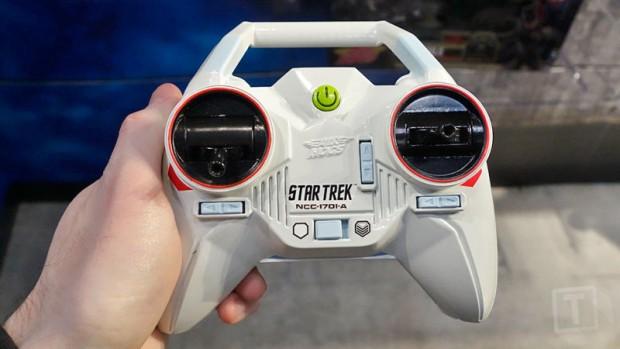 enterprise_drone_3