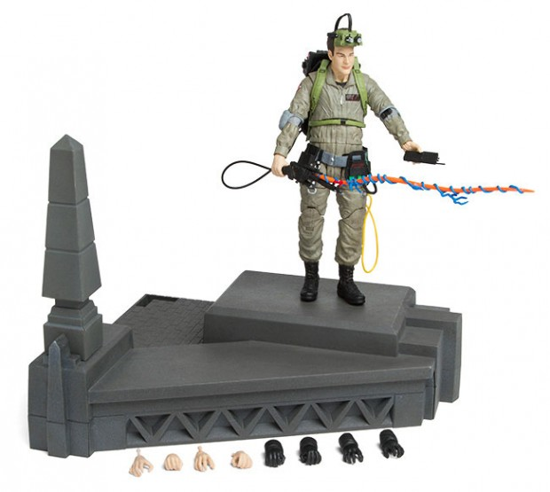 ghostbusters-sel-2