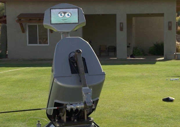 golf_robot_1