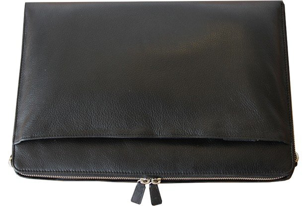 helcy_laptop_bag_stand_2
