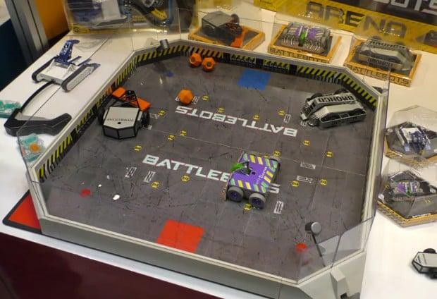 hexbug_battlebots_1