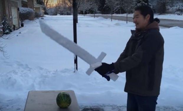 ice_sword_1