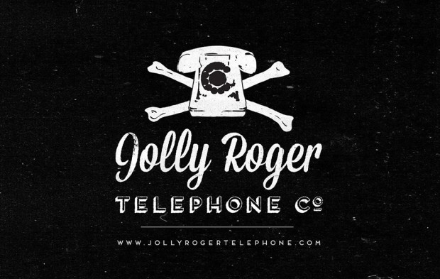 jolly_roger_telephone_co_anti-telemarketer_robot_1