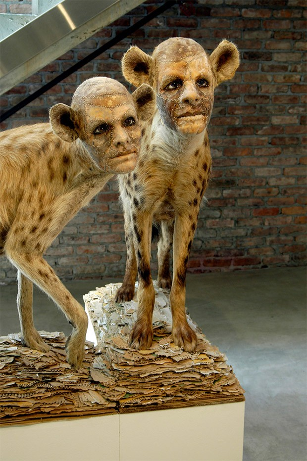 kate_clark_taxidermy_sculptures_3