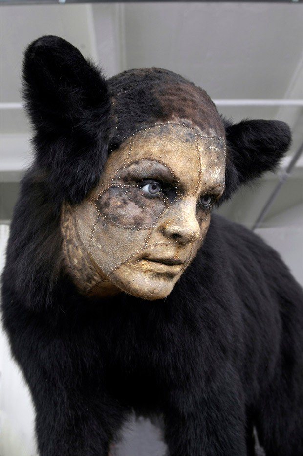 kate_clark_taxidermy_sculptures_4