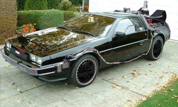 knight_rider_delorean_1
